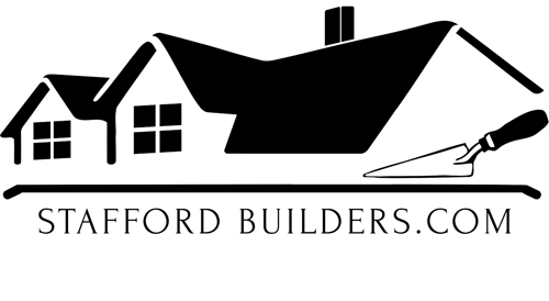 Stafford Builders.com